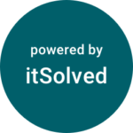 Coworking Hub Luzern - Powered by itSolved AG