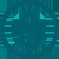 Coworking Hub Luzern Logo